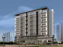 Cho thuê văn phòng tại tòa nhà Star City, 81 Lê Văn Lương, Thanh Xuân, Hà Nội. 0945004500