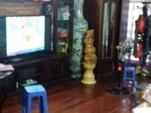 [BÁN GẤP – PHÁ GIÁ] Nhà ngõ lớn 85m2 - Ô tô vào nhà – KD sầm uất tại Đỗ Đức Dục – Mễ Trì - Mỹ Đình