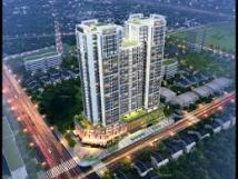 Cho thuê sàn thương mại, văn phòng tại Legend- Nguyễn Tuân- Thanh Xuân- Hà Nội. LH:0945004500