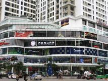Cho thuê mặt bằng kinh doanh tầng 1 tại Hà Nội Central Point 85 Lê Văn Lương, Thanh Xuân, Hà Nội.0945004500