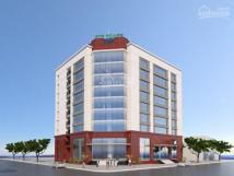 Cho thuê văn phòng tòa tại nhà PTP Tower, 564 Nguyễn Văn Cừ, Long Biên, Hà Nội.0945004500
