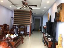 Cho thuê chung cư cao cấp Việt Hưng, 3PN full đồ giá 10tr/th. LH 0967341626