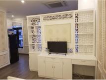 Cho thuê căn hộ Studio - Shophouse Vinhomes Gardenia, DT 35m2, 1PN, 1WC, giá 10tr/tháng. LH: 0964189724