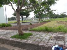 Cần bán lô đất thổ cư giá rẻ vị trí đẹp trung tâm phường Phú Lãm, Hà Đông, HN
