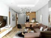 Quản lý Cho thuê căn hộ chung cư The Sun Mễ Trì 2-3PN,full, cơ bản giá chỉ 10tr/th LH: 0972699780