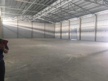 Cho thuê kho xưởng đường K2 ngay sau sân vận động Mỹ Đình 900m2, giá chỉ 55tr/th. 0389899961