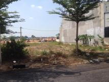 Chính chủ bán 98,5m2 đất lô góc đẹp 2 mặt tiền chợ xốm phường Phú Lãm, Phố Phú Lương, quận Hà Đông -