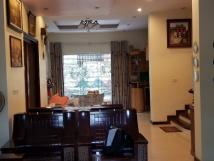 Tôi Cho thuê Biệt thự 500m2 KĐT Văn Quán, Hà Đông - Sầm Uất Kinh doanh các ngành nghề