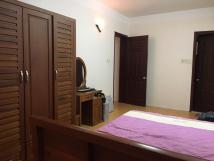 Cho thuê căn hộ 3PN Full đẹp giá 750$ Khu đô thị Mỹ Đình Sông Đà_Nam Từ Liêm.Nhận nhà luôn.