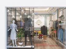 Cho thuê nhà mặt phố Thái Thịnh, Diện tích 100m2 , 6 tầng, mặt tiền 5,2 m giá siêu rẻ