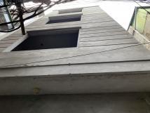 Bán căn nhà mới xây trong ngõ 134 phố Trương Định. DT 32,5m2 x 5 tầng, MT 4,5m, KD tốt. SĐCC, Giá ...