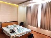 Bán khách sạn Nơ Trang Long, HDT 65tr, giá 15 tỷ