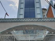 Chính chủ cần bán gấp Khách sạn cho thuê khoán 65tr, giá chỉ 15 tỷ