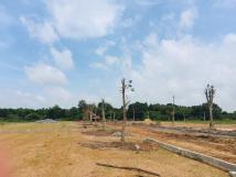 Bán đất nền dự án tại Hồ Tràm strip,Huyện Xuyên Mộc,Tỉnh Bà Rịa Vũng Tàu