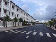 Khu dân cư điền phát hot nhât TP thuân An