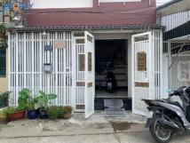 Bán rẻ khuôn đất đẹp 4.8x20 nở hậu 5m đường Nguyễn Văn Đậu giá 10.5 tỷ