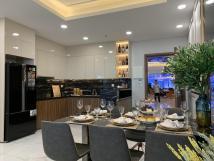 Bán căn hộ Opal Boulevard mặt tiền Phạm Văn Đồng Thủ Đức - Trực tiếp từ CĐT: 0938.83.23.13