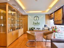 Cho thuê nhà làm spa mặt phố Thái Thịnh: 90m2, 3 tầng thông sàn.