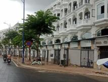 Nhà Bán 459tr gần chợ Bình Chánh đầy đủ nội thất