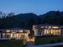 Ohara Lake View-Viên ngọc hồng trong làng đầu tư nghỉ dưỡng kiểu Nhật-0976824202