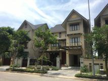 Chính chủ cần bán biệt thự 180m2 tại Sunny Garden City, Quốc Oai, Hà Nội.