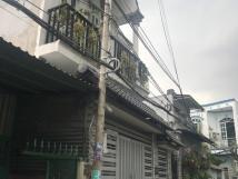 •Bán 45m2/1450tr Nguyễn Lương Bằng Quận 7.Sát Phú Mỹ Hưng