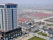 Cho thuê văn phòng giá rẻ chỉ từ 6USD/m2 tại tòa nhà Nam Cường, Tố Hữu, Hà Đông, Hà Nội. LH 094500.4500