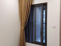 Cho thuê chung cư tầng 5 tòa S219 VINHOMES OCEAN PARK, Đa Tốn, Gia Lâm, Hà Nội,