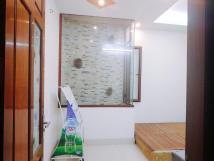 Cho thuê phòng trọ tại địa chỉ số 17C ngách 32/15 An Dương, Tây Hồ, Hà Nội