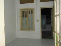 Cho thuê phòng tầng 2 số nhà 181 ngõ 192 Kim Mã, Ba Đình, Hà Nội