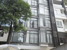 Studio apartment 550-700$ Address: 26-28, Alley 15, Lane 19 Lieu Giai Street, Ba Dinh District