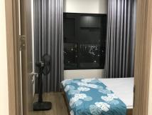 Chính chủ cho thuê căn hộ để ở 1 N+1, 1WC - Vinhomes Oceanpark Gia Lâm, Hà Nội
