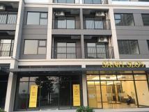 Chính chủ cho thuê căn hộ 1PN+1 43m2 Vinhomes Ocean Park Gia Lâm