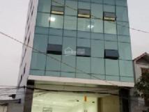 Cho thuê VP, cửa hàng MP Ngô Xuân Quảng, Gia Lâm, 110m2x7T, thang máy