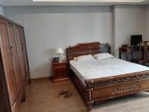 Cho thuê căn hộ 1 phòng ngủ tại tòa nhà Pacific Place 83B Lý Thường kiệt, Hoàn Kiếm, Hà Nội