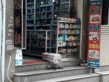 Chính chủ cần nhượng lại cửa hàng Mỹ Phẩm Quà tặng VPP tại số 160 Phố Triều Khúc, Thanh Trì, Hà Nội