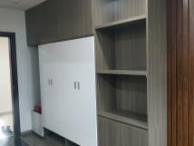 Cho thuê căn hộ Tòa B chung cư Intracom Vĩnh Ngọc, Đông Anh, Hà Nội