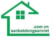 Cho thuê nhà riêng, ưu tiên hộ gia đình tại ngõ 8 Quang Trung, Hà Đông, 2,2tr, 0986109327