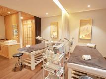 Cho thuê nhà mặt phố Xã Đàn. DT 65 m2 x 7 tầng , MT 6,2 m, giá 65 tr/th.