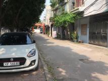 Cần cho thuê kho xưởng tại Số 17 Ngõ 92 Thuý Lĩnh, Hoàng Mai, Hà Nội