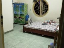 Cho thuê phòng trọ khép kín tại số 19 ngõ 68A Đỗ Đức Dục, Mễ Trì, Nam Từ Liêm, Hà Nội