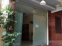 Chính chủ cho thuê nhà 28B Điện Biên Phủ, Ba Đình, Hà Nội
