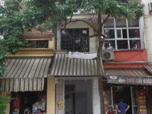 Cho thuê nhà mặt phố, tại số 8 Phạm Ngũ Lão, Hoàn Kiếm, Hà Nội