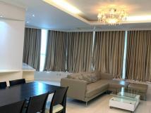 Cho thuê căn hộ tại Keangnam diện tích 206m2, 4PN full nội thất cao cấp. LH: 0974429283