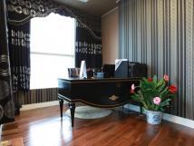 Cho thuê căn hộ Keangnam Landmark Phạm Hùng, Nam Từ Liêm với các loại diện tích. LH: 038 7847288