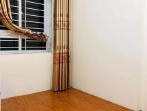 Chính chủ cho thuê chung cư B10B Nam Trung Yên, 75m2, giá 7 triệu/th, nhận nhà ngay
