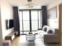 Cho thuê căn 3PN có nội thất ở Goldmark City, giá rẻ mùa dịch. LH: 0967603694