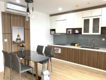 Cho thuê căn 3PN ở Goldmark City, có nội thất, giá tốt mùa dịch. LH: 0967603694