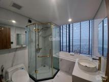 Cho thuê gấp căn hộ ở Việt Đức Complex, 3PN đủ đồ 12tr/tháng, LH 0327582785