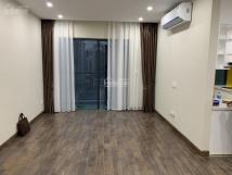 Cho thuê CC Việt Đức Complex 137m2, 3 ngủ đồ CB, giá 15tr LH 0969000004